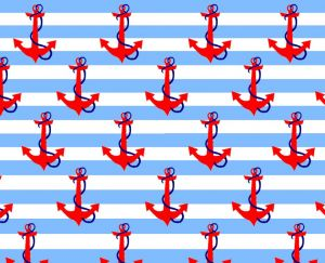 1139432_nautical_stripes_and_anchors.jpg