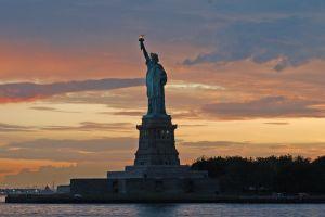 1151913_new_york_2-1.jpg