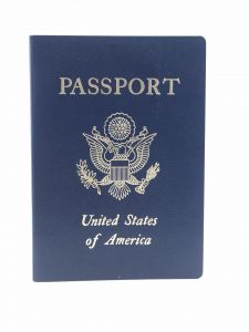 584383_united_states_passport.jpg